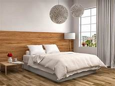 Decorating Ideas Master Bedroom by Master Bedroom Decorating Ideas Home Designs