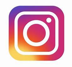 Logo Instagram Png Galery Png