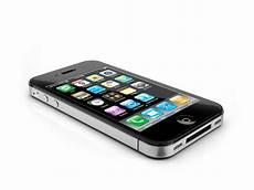 iphone 4 le prix le prix de l iphone 4 sans abonnement aux usa 192 voir