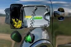 Fahrverbot F 252 R Diesel Welche St 228 Dte Diesel Skandal 2020