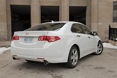 capsule review 2013 acura tsx the truth about cars
