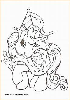 Ausmalbilder Kostenlos Filly Einhorn Ausmalbild Filly Pferd Genial Filly Malvorlagen