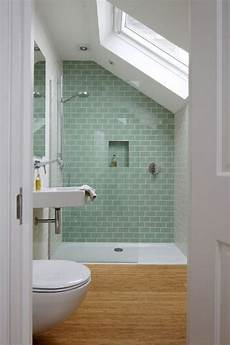 remodeling bathroom ideas on a budget best small bathroom remodel ideas on a budget 3 home