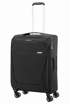 samsonite b lite 3 spinner 71cm 26inch exp samsonite my