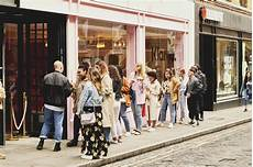 shops mit klarna klarna to open experiential retail store in manchester