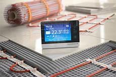 Ist Heizen Mit Strom Nachhaltig Die Neuen Technologien Im