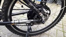 umbausatz e bike neu 1000w 48v e bike umbausatz fahrtest top speed test