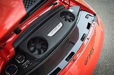 2016 Gt3 Rs Engine 2016 porsche 911 gt3 rs review