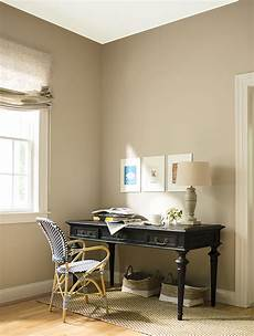 home office color ideas inspiration