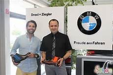 Drexl Und Ziegler - drexl und ziegler ist neuer kooperationspartner serfan