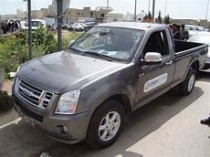 cgos location voiture voiture occasion tunisie isuzu mildred mills