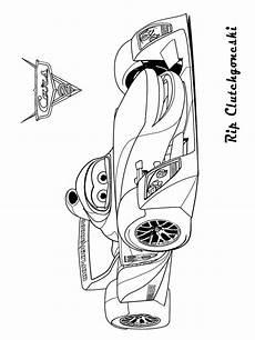 Cars Malvorlagen Rom Ausmalbilder Cars 1 2 3 Malvorlagen Kostenlos Zum