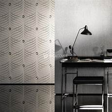 luigi colani tapeten wallpaper 56341 evolution by luigi colani shop