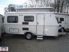 hymer eriba troll new hymer eriba touring troll 550 travel trailer for