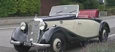 smart roadster schwachstellen 1936 mercedes 170v eine auto biographie teil 2