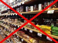 plastik stinkt was tun supermarkt plastikvermeiden