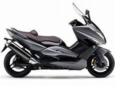 scooter t max yamaha tmax scooter pictures lawyers insurance