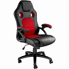 zocker sessel b 252 rostuhl tyson gaming sessel zockersessel