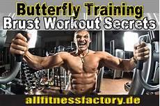 kabelziehen über kreuz butterfly beste brustmuskeln mit einfacher 220 bung