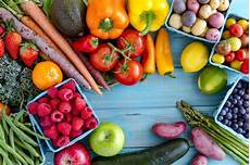 dash diet may protect against kidney disease renal and
