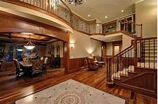 Apartment Realtor Okc by Seattle We Hardly Knew Ye Kevin Durant Lists Washington