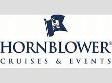 Hornblower Cruises & Events, Sacramento