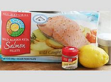 how long to bake salmon at 350