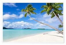 Malvorlagen Meer Und Strand Japan Jan Christopher Becke Wei 223 Er Strand Mit Palmen Tahiti