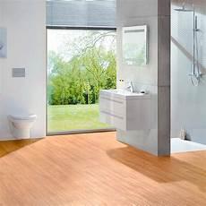 vinylboden bauhaus b design vinylboden clic aspen eiche 1 210 x 190 x 5 mm