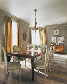 beautiful grey silver gold dining room dining room inspiration beautiful dining rooms home