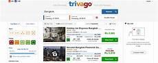 is trivago expedia s answer to and tripadvisor s hotel partnership spree