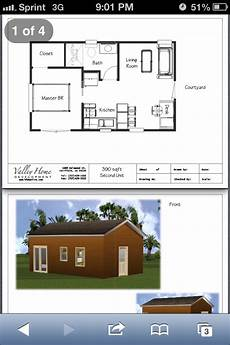 sims house plans 1139 best images about sims house ideas on pinterest one