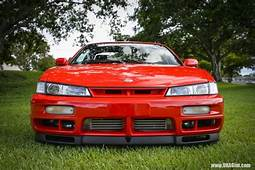 1000  Images About Nissan SX And Z Cars On Pinterest