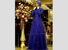17 Best images about HIJABI ? PRINCESS on Pinterest