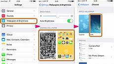 dynamic wallpaper battery iphone does dynamic wallpaper use battery wallpapersafari