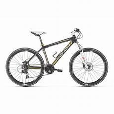 conor 6700 26 rg bikes