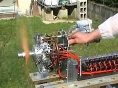 mod 233 lisme moteur 7 cylindres en 233 toile