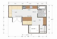 l shaped house plans with courtyard l shaped house plans with courtyard modern house plan