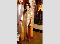 Idea by Amal on mehndi moments   Fancy outfits, Pakistani