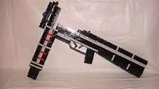lego technic waffen schau mit dem handst 252 ck hat es