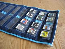 jeux ds lite how to make a for your ds lite