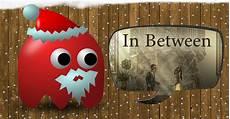 Retro Adventskalender Gewinnspiel 2016