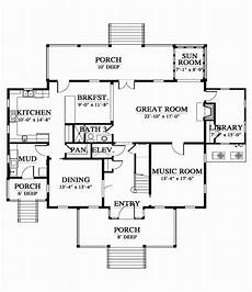 single level house plans with courtyard small single level house plans lovely modern mansion floor
