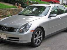 car owners manuals free downloads 2012 infiniti g parental controls infinity sedan g35 2006 service manuals car service