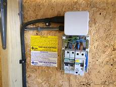 terry miles electrical fakenham 213 norwich road