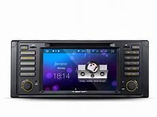Bmw Navigator 7 - eonon ga8201 bmw e39 1995 2002 android 7 1 car gps
