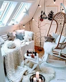 extras fuers zuhause mehr funktionen im get cozy alles f 252 r ein kuscheliges zuhause unser