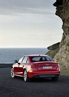audi s4 2010 pictures price review top cars design review info and more bmw audi ford and all