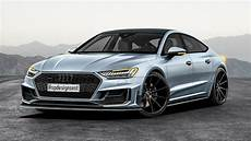 2019 audi rs7 sportback review design engine price