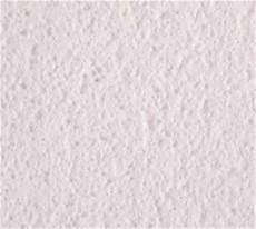 Rigips Tiefengrund Oder Haftgrund - hochwertige baustoffe putz auf rigips grundierung